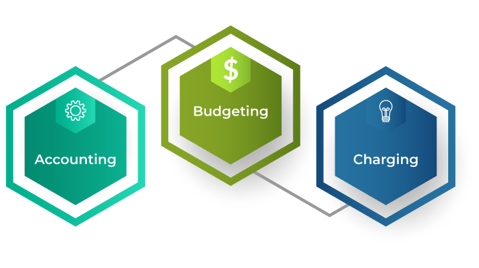 process activities of financial management