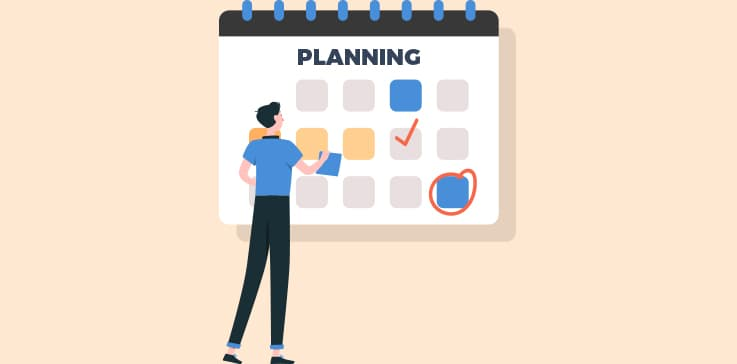 How to create a Scope Management Plan?