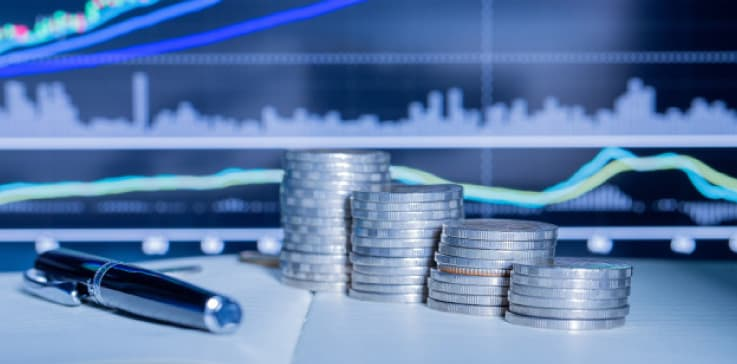 An Overview of Financial Management of IT Services