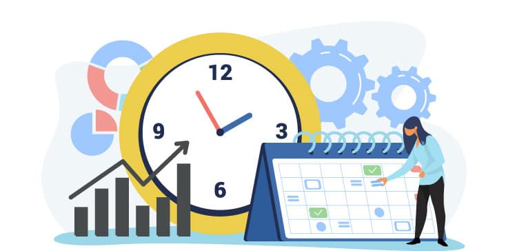 Project Schedule Management - How to Plan, Develop, Maintain, and Control?