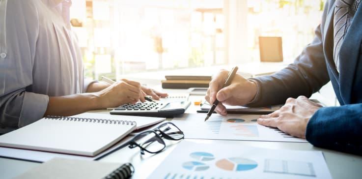 What is Service Portfolio Management?